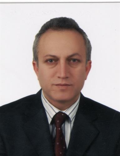 Enar Ahmet Tunç