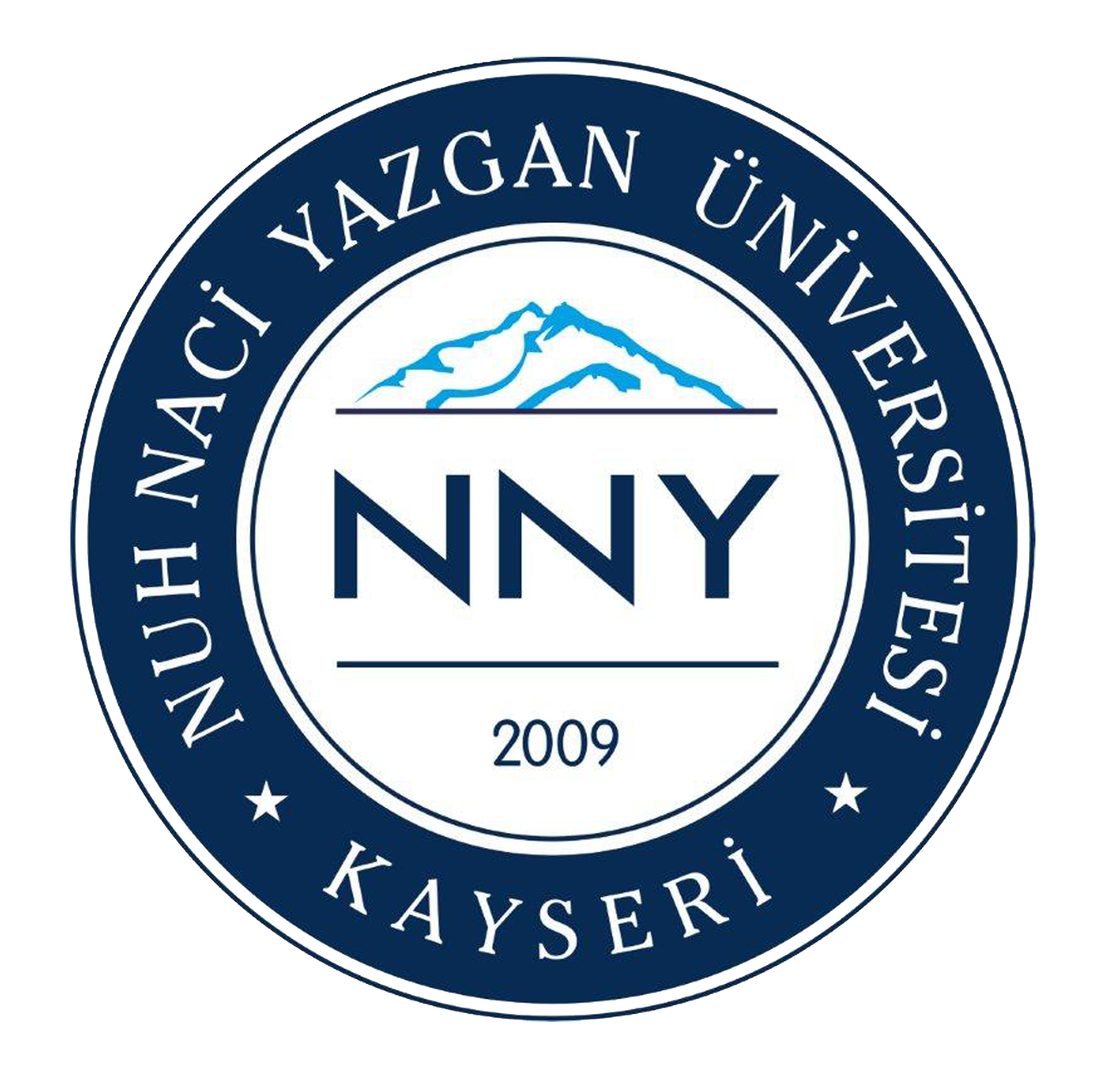 nuh_naci_yazgan_üniversitesi_taban_puan